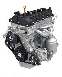 CIAZ | AUTOMOBILE | Global Suzuki (67860)