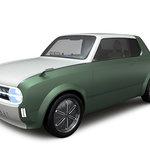 スズキが、第46回東京モーターショー2019に出品するモデルを紹介します!