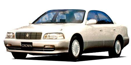 クラウンマジェスタ(トヨタ)のモデル・グレード別カタログ情報|中古車の情報なら【グーネット】 (68282)