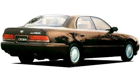 クラウンマジェスタ(トヨタ)のモデル・グレード別カタログ情報|中古車の情報なら【グーネット】 (68284)