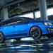 SUBARUが、「レヴォーグ」の特別仕様車「2.0GT EyeSight V-SPORT」を発表!