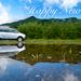 明けましておめでとうございます!... - Mitsubishi Motors/三菱自動車 | Facebook