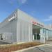 アウディ正規販売店 「Audi りんくうパーク」を新規オープン | Audi Japan Press Center - アウディ