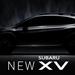 新型SUBARU XV | SUBARU