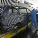 トヨタ、米インディアナ工場に追加投資へ-トランプ氏の批判に回答 - Bloomberg