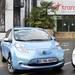 Renault-Nissan Alliance and Transdev
