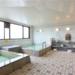 レストイン多賀 グリーンズホテルズオフィシャルサイト(ホテル予約、ビジネスホテル、観光)