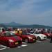 リンク:オープンカーミーティングin周防大島|JAFデー|