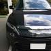 参考:2017トヨタ新型ハリアー価格判明!294.9万円から!見積もりも解禁!値引きは5〜10万?初期ロット狙いは急げ! |