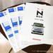 ホンダ新型N−BOX(NBOX)の価格は高いか?! 見積もりました!値引きは一声○万円!? 価格は131万円から!発売日は2017年8月31日!燃費は27.0km/L!
