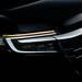 ホンダ新型ステップワゴンハイブリッド最新情報まとめ!価格は313万円から!電動パーキングブレーキ採用キター!発売は2017年9月! | ワンダー速報