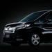 参考:ホンダステップワゴンハイブリッド登場!価格は313万円から!燃費は28km/L!発売日は2017年9月!画像流出!