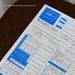 ホンダ新型ステップワゴンハイブリッドの価格は高いか?! スパーダ見積もりました!発売日は2017年9月29日! | ワンダー速報
