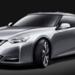 日産シルビア(S16)が、復活するという噂が出ています!発売時期は2018年以降か - chibica (チビカ)