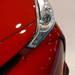 トヨタ プリウスαが2018年にフルモデルチェンジか?!トヨタTNGAプラットフォーム採用!新デザイン等に迫ります! - chibica (チビカ)