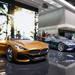 【東京モーターショー2017】BMWブースから、新型8シリーズ、Z4コンセプト、新型X3、6シリーズグランツーリスモをご紹介! - chibica (チビカ)
