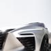 日産、次世代SUVのコンセプトカー「Xmotion(クロスモーション)」をワールドプレミア