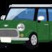 3年落ち以内で中古が100万円以下で買える!走りが良いコンパクトカー3選 - chibica (チビカ)