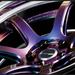 ホイールの新作が続々登場!東京オートサロン2018ホイールメーカーをピックアップ!!! - chibica (チビカ)