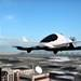 Morgan Stanley says market for self-flying cars could hit $1.5 trillion by 2040 – GeekWire