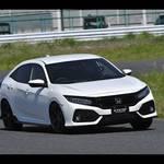 2017ホンダ新型シビック&タイプR 試乗インプレッション動画まとめ!