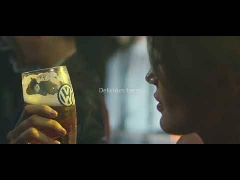 えっ!? 良いのそれ?? フォルクスワーゲンが、アルゼンチンでビールを販売