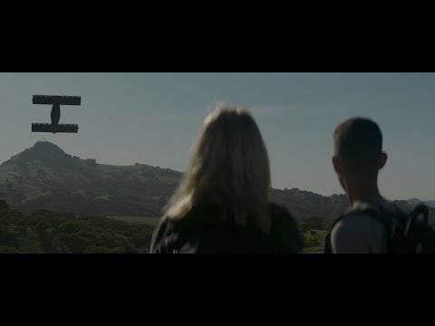 グーグルのラリー・ペイジ氏イチ押しの「空飛ぶ車」来年デビュー