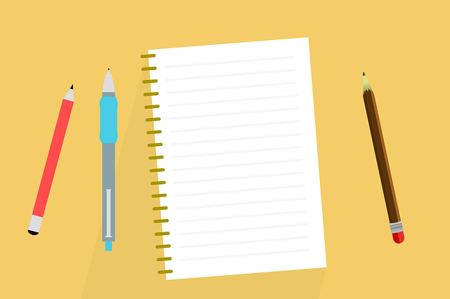 Free vector graphic: Desk, Notes, Notebook, Album, Leave - Free Image on Pixabay - 2906792 (18932)