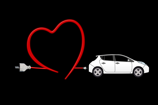 Free illustration: Electric Car, Heart, Environment - Free Image on Pixabay - 2718820 (19152)