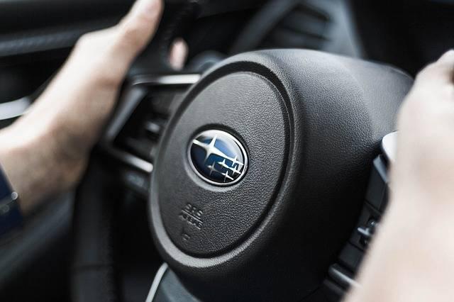 Free photo: Subaru, Impreza, Sport, Car, Red - Free Image on Pixabay - 2281269 (26201)