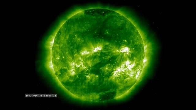 Sun Solar Flare Uv · Free photo on Pixabay (37433)
