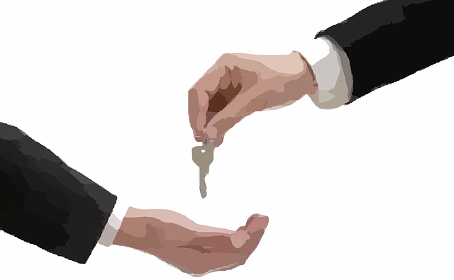 Agreement Business Sale · Free vector graphic on Pixabay (42935)