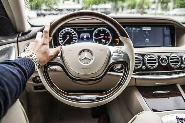 Steering Wheel Car Drive · Free photo on Pixabay (47400)