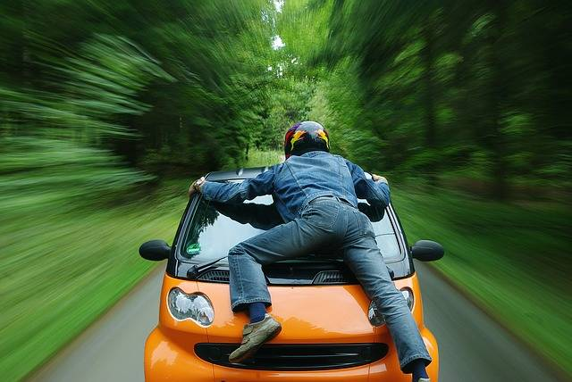 Smart Auto Speed · Free photo on Pixabay (47950)