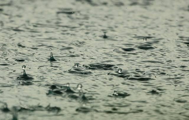 Water Raindrops Raining · Free photo on Pixabay (47969)
