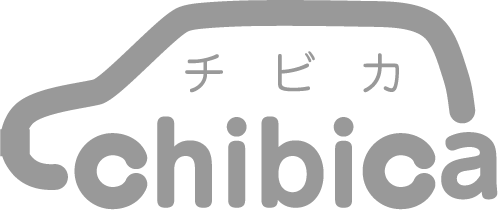 chibica (チビカ)