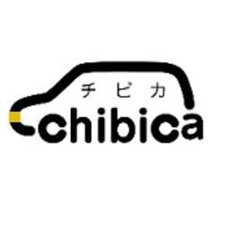 chibica編集部