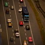 立体駐車場から車が転落!運転操作ミスか? 神奈川県横須賀市の大晦日で何が起こったのか?
