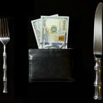 「お金が貯まる人の財布」たった3つのポイント|成功者のお財布拝見