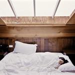 質のいい睡眠は健康にも仕事にもいい 今からできる上質快眠習慣