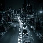 軽井沢バス事故から1年……あれから何がどう変わったのか?
