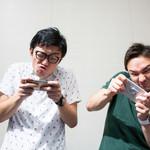 任天堂「スイッチ」を販売!!再起へのスイッチになると期待されるが・・・