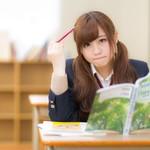 教育困難校の実態!?東京や埼玉に実在する在学生徒たちの信じられない行動!?・・・家庭に憧れるあまり妊娠して高校中退も・・・