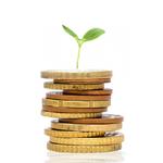 投資家のお金エピソード|ウォーレン・バフェット、ビル・ゲイツに共感できますか?