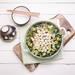 簡単にできる料理を大公開!! 1人暮らしをスタートさせた社会人・大学生におススメの簡単キッチンテクニック!?