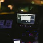 タクシー初乗り410円スタートはじまる 「ちょい乗り」で東京都内の交通事情はどう変わる?