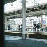 電車の中で見かけるケンカに痴漢、女性の化粧など・・・通勤・通学を困らせる困った人たち