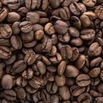 コーヒーはインスタントでも健康に良い飲み物!? コーヒーに隠された健康効果をまとめてみました!