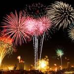 エレファントカシマシ、デビュー30周年「ドーンと行こうぜ!」ライブに9,000人が熱狂|ベストアルバムで初のアルバムデイリーチャート1位に輝く