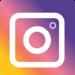 Instagram(インスタグラム)がSNS必須ツール|マーケター60%「ビジュアルコンテンツ」が重要